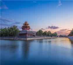【京城盛世】北京双高5日游(特安排恭王府,让您了解和珅,解读大清朝!)