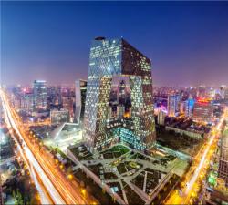 【五星王牌】北京双高5日游