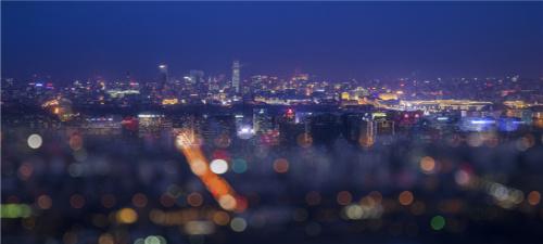 错峰游【经典北京】北京双高5日游(厌恶购物自费者经济实惠出游的首选)