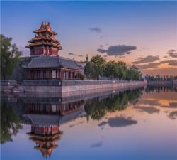 【京派慢游】北京美食双高5日游