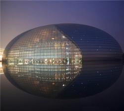 【五星北京】北京一地双高4晚5日游(合肥起止)