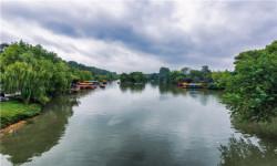 扬州天乐湖-嬉戏谷-田园漂流-水上乐园2日游
