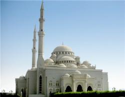 春节【阿拉伯风情之旅】埃及、阿联酋10日游(全程精选国际五星级酒店住宿)