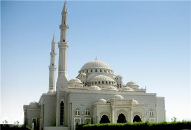 【阿拉伯风情之旅】埃及、阿联酋10日游(全程精选国际五星级酒店住宿)