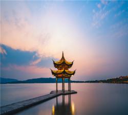 【纯玩】杭州西湖、西溪湿地、宋城、淳安千岛湖主湖区、南浔古镇3日游