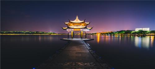 国庆【纯玩】杭州西湖、西溪湿地、水乡乌镇、宋城2日游