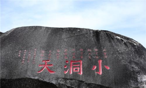 【印象三亚】海南三亚双飞5日游(三亚辰光克拉码头酒店)