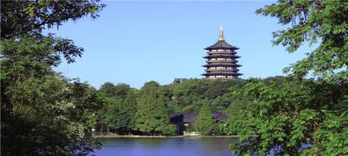 【纯玩】杭州西湖、千岛湖、水乡南浔、宋城、河坊街3日游