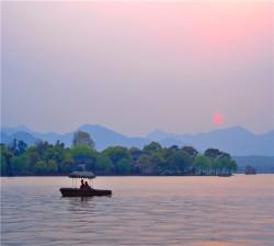 【纯玩】杭州西湖、宋城、明清河坊街、乌镇、秀水千岛湖度假休闲3日游