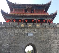 【网红张家界】武汉、张家界、天门山玻璃栈道、凤凰古城、湘西苗寨5日游