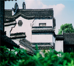 【金秋】苏州园林、寒山寺、周庄古镇、杭州西湖、水乡乌镇3日游