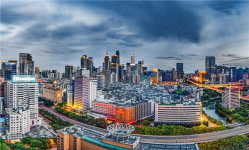 【玩转长隆】广州长隆野生动物园、珠海长隆海洋王国、长隆欢乐世界5日游