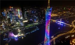 【爸爸去长隆】广州、长隆野生动物园、珠海长隆海洋王国、广州长隆欢乐世界5日游