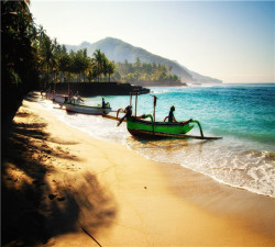 【甜蜜拉古娜】巴厘岛5晚6日游(喜达屋集团酒店拉古娜下午茶)