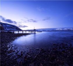 【极圈火岛】冰岛一地8日游(上海出发,雷克雅未克及哥本哈根入住四星酒店)
