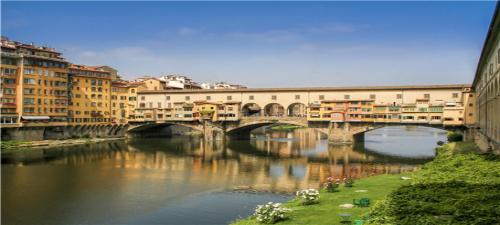 意大利、卡布里岛12天10晚(全程含精选市区4-5星,特色小镇酒店)