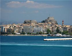 希腊一地8天(全程四星酒店住宿,圣托里尼岛自由活动)