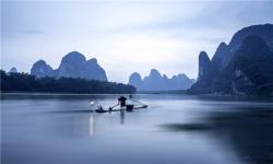 桂林少数派六日游