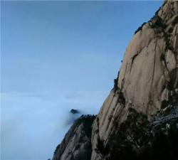 【纯玩】九龙瀑、黄山风景区2日游