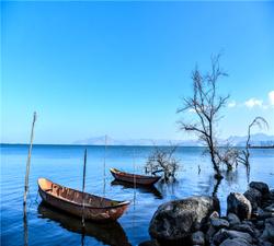 丽江(雪山)大理泸沽湖纯玩六天五晚