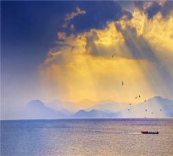 【唯美丽香】云南丽江、香格里拉直飞6日半自由行(合肥往返,一天自由活动)