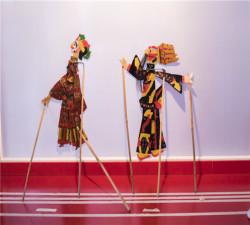 【大秦小将】西安兵马俑、华清宫、大慈恩寺、回民街双卧5日游