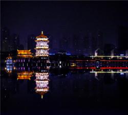 国庆【陕西西安】华清池、兵马俑、法门寺、乾陵、明城墙、回民街双飞4日游
