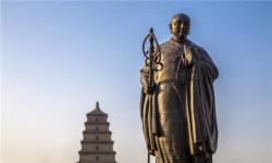 【特惠长安】西安兵马俑、华清池,市区双飞3日游