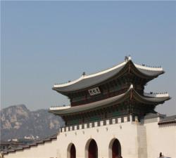 【印象西安】西安法门寺、秦始皇兵马俑、大唐不夜城4日游