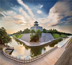 春节【千禧长安】西安明城墙、华清池、大唐不夜城4日游