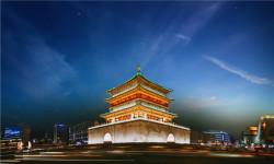 【禅意法门】西安兵马俑、华清池、乾陵、法门寺,市区双飞4日游