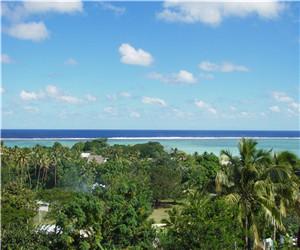 斐济风光7.jpg