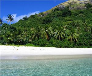 斐济风光11.jpg