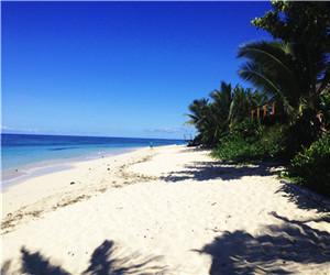 斐济风光12.jpg