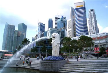 【皇家加勒比-海洋航行者号】2019-01-07上海-新加坡-吉隆坡-槟城-兰卡威-普吉岛7晚8日游
