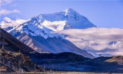阿里-私享家 拉萨、日喀则、珠穆朗玛峰、阿里北线圣象天门双飞17日