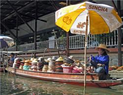 【坐火车泡酒店】泰国曼谷、芭提雅、沙美岛5晚6日游(非常规线路,年轻人首选,2人成团)
