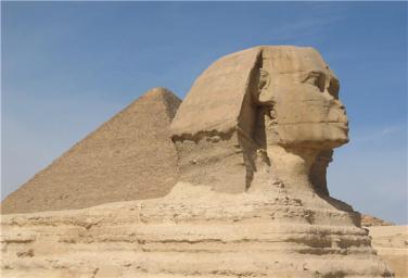 【暑期】埃及-迪拜-阿布扎比10日游(全程五星,孟菲斯,卢克索马车,费卢卡小帆船)