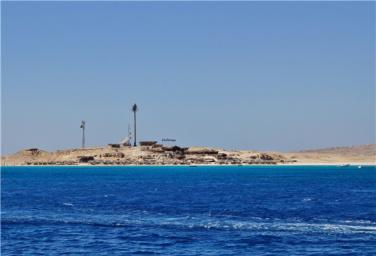 埃及、阿联酋9日阿拉伯风情之旅(全程五星住宿)