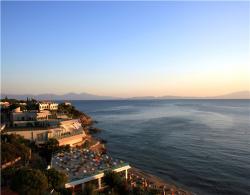 埃及、土耳其15日游(特别安排埃及段全程五星酒店,红海海边入住五星度假酒店)