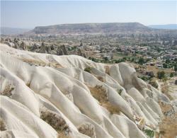 迪拜 土耳其 埃及20天之旅(上海直飞伊斯坦布尔,探秘欧非亚中四大秘境)