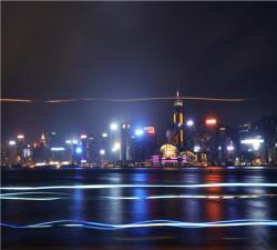 【尊贵港澳】香港 澳门5日游(南京往返)