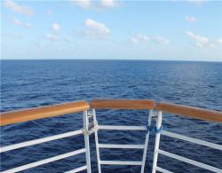 【皇家加勒比】9月9日海洋航行者新加坡-吉隆坡-槟城-普吉岛5晚6天游 单船票