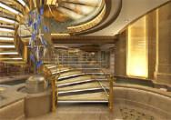 2020年03月28日【皇家加勒比游轮-海洋光谱号】上海-大阪-东京(横滨)-上海 7晚8日游