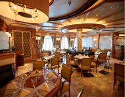 【皇家加勒比-海洋航行者号】2019-3-17 新加坡+槟城+普吉岛+新加坡 6天5晚游