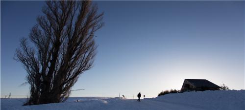 【丹枫迎秋】日本北海道 悠游双温泉美食6日(南京直飞,札幌市区一天自由活动)