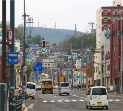 【初游日本】日本本州6日游(最全经典行程,最具性价比线路首选)