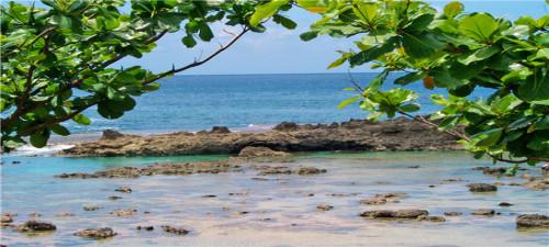 【尊享双岛】夏威夷8天尊享之旅(欧胡岛市区环岛,大岛赏火山国家公园)