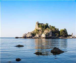 意大利西西里岛1.jpg