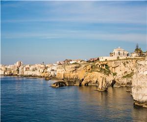 意大利西西里岛2.jpg